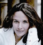 foto Hélène Grimaud, link to official website