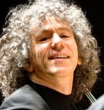 foto Steven Isserlis, link to official website