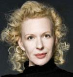 Foto Sunnyi Melles, link zu wikipedia