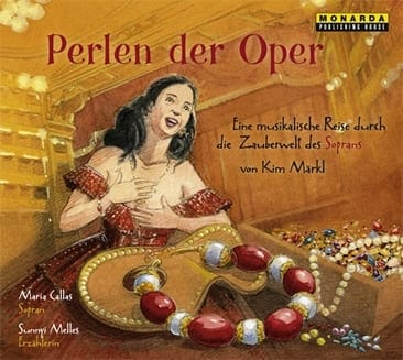 CD Cover, Link zu amazon.de