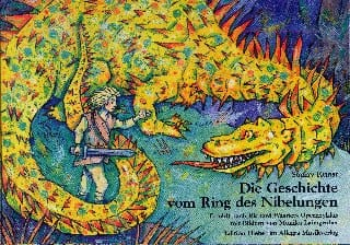 Foto Buch, link zu amazon.de