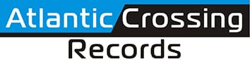 Atlantic Crossing Records logo, link to English site